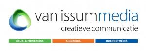 logo vanissummedia rgb
